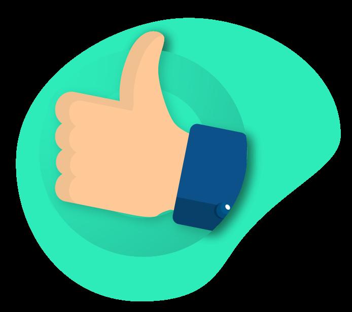 Statshop : une interface simple et accessible